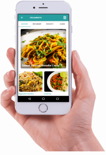 Online Food Delivery Apps USA