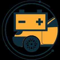 uber roadside assistance app