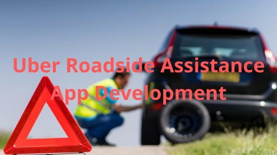 roadside-assistance-app