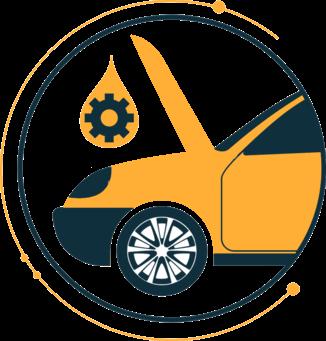 tow truck app like uber