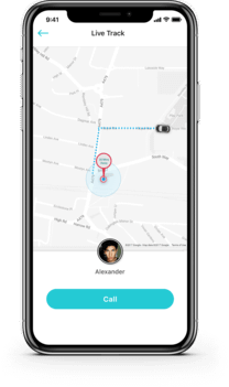 appok-booking-app-development-4