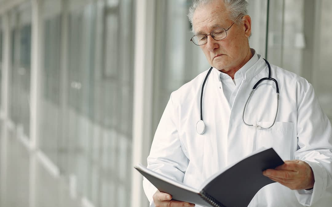 UBER ONLINE DOCTOR'S  APP