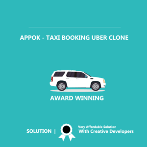 appok-taxi-app-development