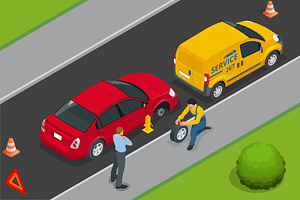 roadside-assistance-app-by-appok-infolabs.png